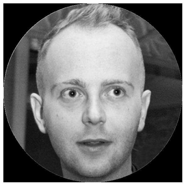 Igor-Galazkiewicz